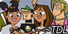 :icontotal-drama-lovers:
