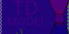 :icontotal-drama-model: