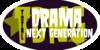 :icontotal-drama-nextgen:
