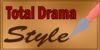 :icontotal-drama-style: