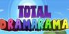:icontotal-dramarama: