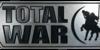 :icontotal-war-fan:
