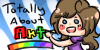 :icontotalaboutart: