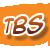 :icontotalbs: