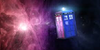 :icontotally-tardis: