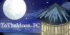 :icontothemoon-fc: