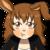 :icontoto-bunny: