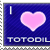 :icontotodilelovestamp1: