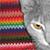 :icontotomina: