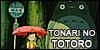 :icontotoro-fans: