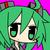 :icontotsuki1010: