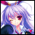 :icontouhou-characters-rp: