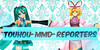 :icontouhou-mmd-reporters: