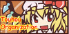 :icontouhou-organization: