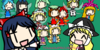 :icontouhouprojectunit: