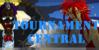 :icontournament-central: