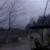 :icontoxic---rain: