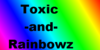 :icontoxic-and-rainbowz: