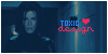:icontoxic-design: