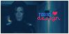 :icontoxic-design: