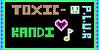 :icontoxic-kandi: