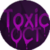 :icontoxic-oct: