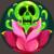 :icontoxic-roses:
