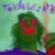 :icontoxic-wizard: