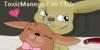 :icontoxicmanngo-fanclub: