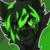 :icontoxicthewolf94: