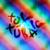 :icontoxictuba: