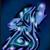 :icontoxicwolf750: