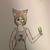 :icontoxicwolfie183: