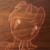 :icontoxine-the-pony: