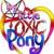 :icontoxxic-pony: