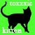 :icontoxxxic-kitten: