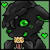 :icontoxy-the-wolf: