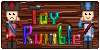 :icontoy-rumble: