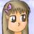 :icontoya1998: