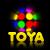 :icontoya3: