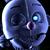 :icontoybonnie9001: