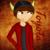 :icontoyotarocks9:
