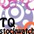:icontq-stockwatch: