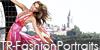 :icontr-fashionportraits: