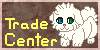 :icontrade-center: