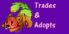 :icontrades-and-adopts:
