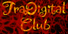 :icontradigitalart-club: