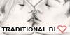 :icontraditional-boy-love: