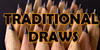:icontraditional-draws: