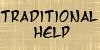 :icontraditional-help: